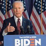 'Joe Biden gaat er voor zorgen dat productie PS5 weer op stoom komt'