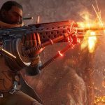 Outriders demo gaat straks live in de PlayStation Store