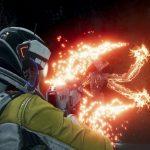 Nieuwe Returnal trailer verkent de planeet Atropos