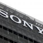 Sony wil in de toekomst meer Japanse titels wereldwijd aan de man brengen