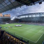 FIFA 23 krijgt crossplay en word free-to-play (F2P)