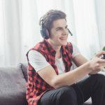 Lees hier hoe je nu aan een PS5 kan komen